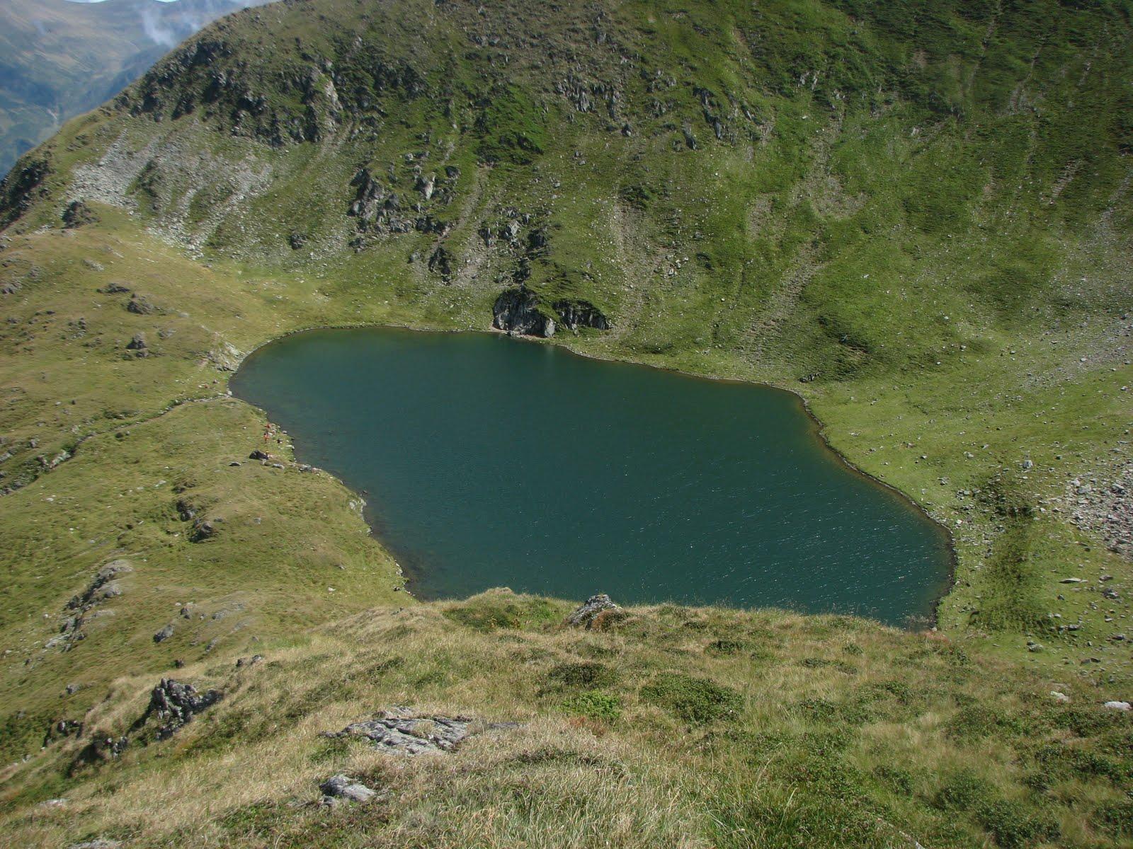 Imagini pentru Lacul lui Mogoș